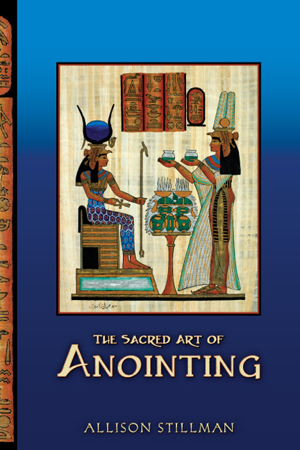 Sacred_Art_of_Anointing
